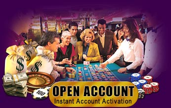 online casino,internet casino,casino games,online gambling,casinos on line,casino gambling